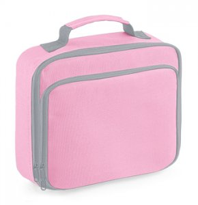 image of CB-435S  Lunch Cooler Bag